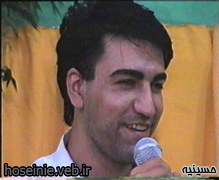 http://hoseinie.persiangig.com/image/veblog/ZAKER12.jpg